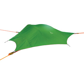 Tentsile Stingray Tenda da albero, forest green